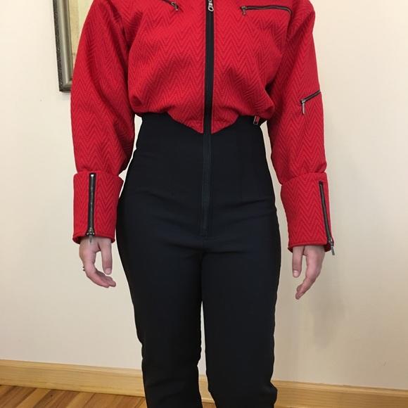 7713208e3 nils Jackets   Coats